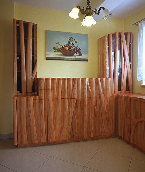2062-meble-z-drewna-jesionowe-unikatowe-salon