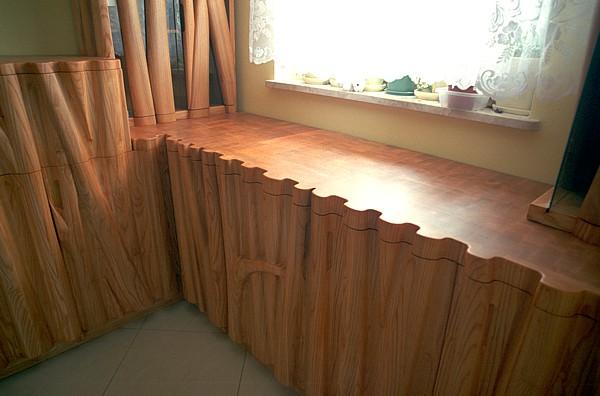 2063-meble-drewniane-szafki-artystyczne