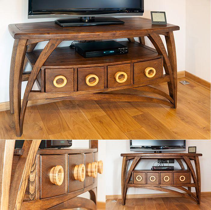 2074-artstyczne-meble-stolik-drewniany-rtv