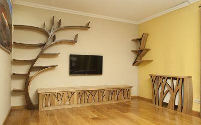 2091-meble-drewniane-do-pokoju-dziennego