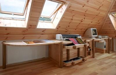 meble-drewniane-gabinetowe-szufladnik #4051