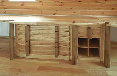 meble-drewniane-do-gabinetu #4052