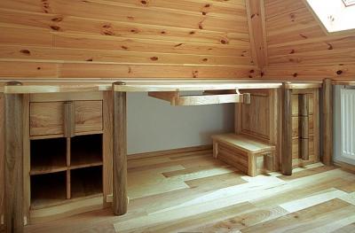 meble-drewniane-artystyczne-biurko #4053