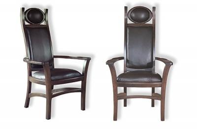 meble-drewniane-fotele-gabinetowe #4095