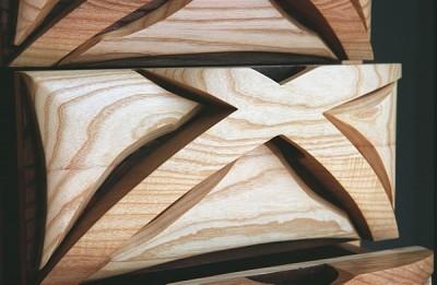 meble-drewniane-szuflady-unikatowe #4114-2