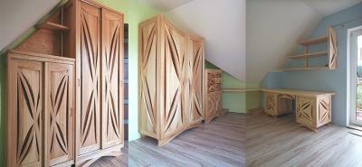 szafy-drewniane-jesionowe #4111