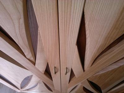 gabinetowe-meble-z-drewna-unikatowe #4113-2