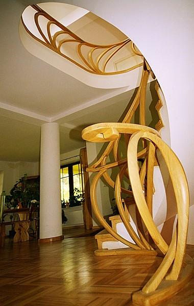 schody-artystyczne-unikatowe #5032