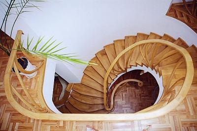 schody-drewniane-debowe #5033