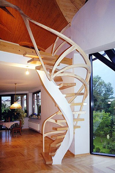 schody-artystyczne-kręcone #5051