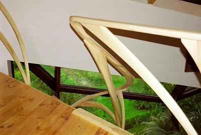 meble-z-drewna-barierka-artystyczna #5053