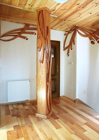 meble-drewniane-artystyczne-fusing #5076