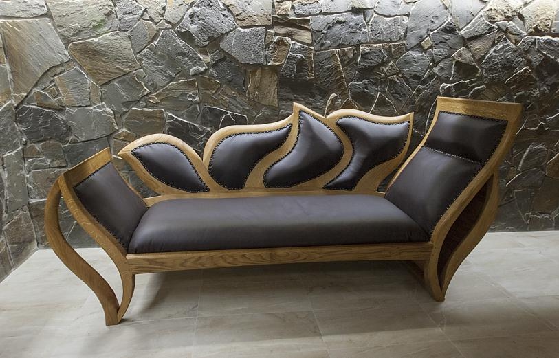 Furniture For Basement Meble Drewniane I Artystyczne Na Zamowienie